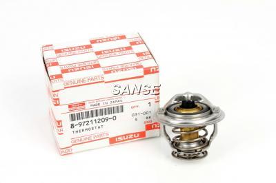 8-97211209-0 3LD1 thermostat--Guangzhou Sanse Machinery Equipment Co